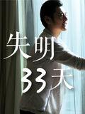 失明33天(剧情片)