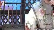 天王猪哥秀-20150607