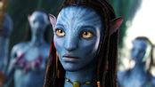 《阿凡达2》推迟上映 又延期一年 阿凡达续集为何跳票