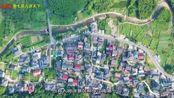 直击浙江莫干山:只是4A景区,仍吸引无数游客观光,你去过吗