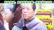 2015.10.23神草传奇新广告