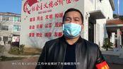 岳阳市南湖新区1月31日抗战疫情特别报道