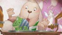 越狱兔 第三季 31