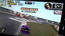 www.at118.com  【GOAPK安智网】HD【Drift Mania Championship】疯狂漂移 v1.0 ip