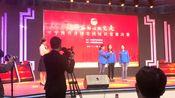 2018.11.9 zhishijingsai