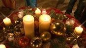 Seer - Weihnachten dahoam (Weihnachten mit Marianne und Michael 24.12.2008) (VOD)