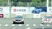 M2K街道竞速赛南京站小组循环赛22吴法文vs9王臣玉