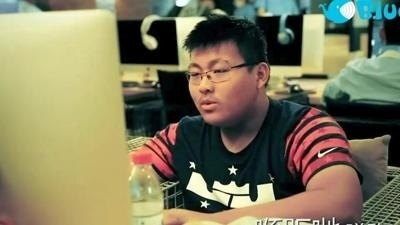 创联赛 DOTA2 北京交通大学 vs 湖北工业大学 录播