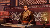 第3集:汉文帝 霸陵