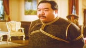 上海皇帝:黄全荣被绑,不料他两个电话竟让整个法租界瘫痪,厉害