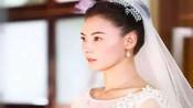 张柏芝回应婚纱照,三胎孩子生父终于藏不住了吗?
