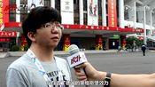 #亚冠撑恒大#《虎视媒体人》韩国记者李永勋