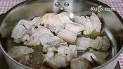 回锅肉 44