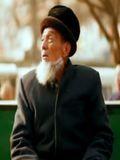 吐鲁番的冬天没有雪