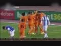 视频-贝尔世界波新星斩旧主 皇马4-0胜皇家社会