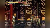 世嘉经典游戏:怒之铁拳2 航海王(海贼王)版 可选路飞、娜美等
