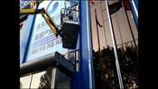 亦庄空调维修空调清洗空调移机视频分享