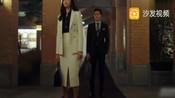 suits金装律师:旧情复燃,前女友却要结婚了?