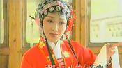 黄依群,夏赛丽演唱《新婚燕尔心不欢》,好听!
