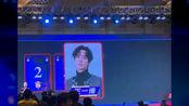 湖南卫视公布跨年嘉宾阵容:除了顶流,我们一无所有