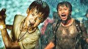 《银河补习班》邓超、任素汐催泪情感电影!看哭了