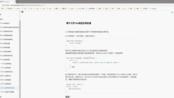 gopher.ke.qq.com第十八节 Go语言并发编程