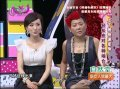 新女人我最大2012-20120303
