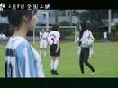 """片花:《李雷和韩梅梅》曝""""韩梅梅""""特辑"""