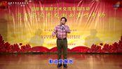张桂坤老师一曲《天官赐福》百听不厌