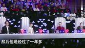 陈力讲述王立平老师花了一年多时间,《红楼梦》基调才确定下来!