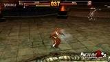 刀剑2群侠挑战视频:元尊散仙VS高乘风