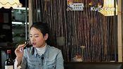 2016寻味江苏之品神之水滴葡萄酒--品酒在线摄制