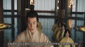 岳云鹏春晚节目笑场,新的一年又多了一种表情图标。