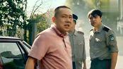 影视:邓超 孙浠伦《银河补习班》演绎一对父子亲情成长的故事!