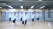 7.4石厦中国舞《千年一叹》指导老师:熊丽珊 Y 骏 logo