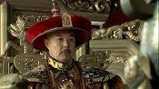 纪晓岚:皇上写废的字,竟牵扯出一桩又一桩命案,真是滑稽