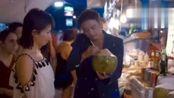 用《舌尖上的中国》的方式打开《欢乐颂》安包夫妇,看饿了!