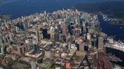 "GDP破万亿人口千万,这座省会城市激动""官宣"":请叫我特大城市"