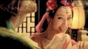 廣東有線翡翠台 正式恢復插播商業廣告節錄03(2020年1月1日 上午8時41分)