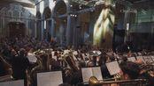 """约翰·德·梅耶 第一交响曲《指环王》 Johan de Meij - Symphony No. 1 """"Lord of the Rings"""""""