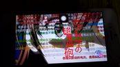 iphone5s挑战炮姐视频