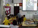 SX044 小学数学《小小商店》(导入类)