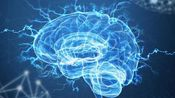 【超级记忆力训练】增强记忆力和脑力的阿尔法脑波音乐|学习的BGM|提高学习效率|集中注意力|专注力|开发右脑|缓解压力|大幅提高记忆力【十九期】