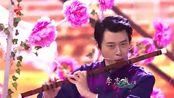 南亭会乐团唯美演绎《美丽的神话》,独具韵味的广东版太好听了
