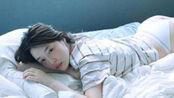 韩国当红明星雪莉,在家中确认死亡,经纪人发现并报警!