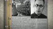 """弗拉索夫,苏联版""""汪精卫"""",从大英雄变成大叛徒"""