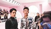 巴黎2020春夏大秀 | 男装系列 | 23品牌 | 时装周