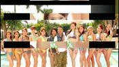 小肥、陈柏宇及10位候选澳门小姐《澳门小姐泳装环节外景拍摄》—在线播放—网,视频高清在线观看