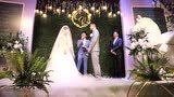 主持人王飞婚礼主持视频-皇家格雷斯3.10