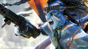 《阿凡达2》再次推迟上映,官方解释是技术原因,杨紫琼将加盟!